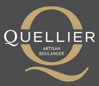 Boulangerie Quellier